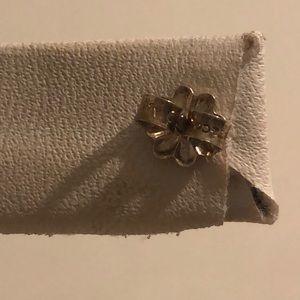 Tiffany & Co. Jewelry - Tiffany & Co Earrings